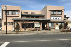 牡丹荘 千曲店