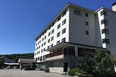 ホテルセラン
