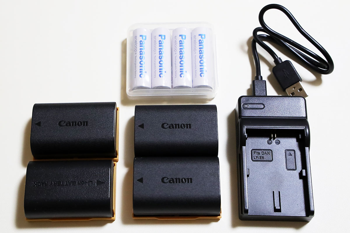 powerbank大容量バッテリー